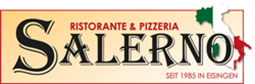 Ristorante & Pizzeria SALERNO